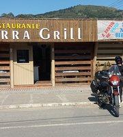 Restaurante Serra Grill