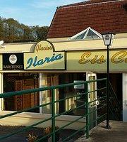 Eis Cafe Ilaria