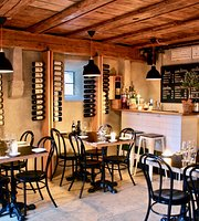 Restaurang Italienaren