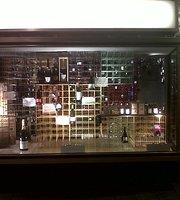Weinhandlung Kreis
