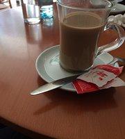 Cafe Passatempo