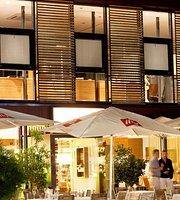 Grander Restaurant