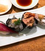 Sushi Kaimasa