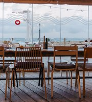 Alma - Restaurante & Beach Club