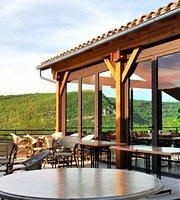 Bar Restaurant La Terrasse
