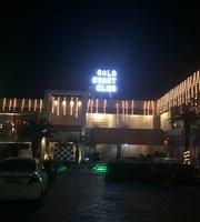The Gold Coast Club House