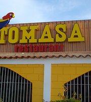 Tomasa Restaurant