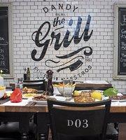 Grill Dandy