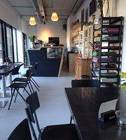 Café Stekker
