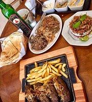 Empório Árabe Rodízio & Kebaberia