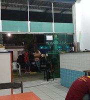 Restaurante Nova Fortaleza