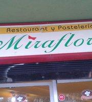 Restaurant Y Pasteleria Miraflores