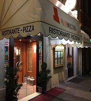 Ristorante Pizzeria Alla Mostra