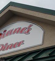 Dianes Diner
