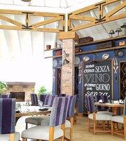 Portofino's Restaurant