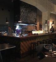 Badalona Bar