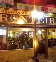 Restaurante e Petiscaria Fronteiras