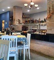 A Sensacao Mineira Restaurante & Butiquim