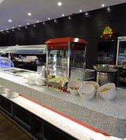 Restaurant Soho