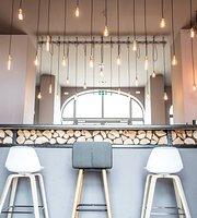 NEO the urban Kitchen & Bar