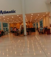 Bar Atlantic