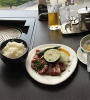 Lamb Dining Okurayama