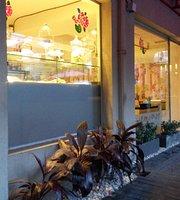 Paz Cafe