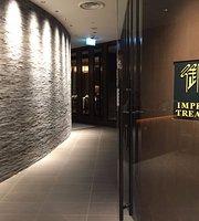 Imperial Treasure Fine Teochew Cuisine