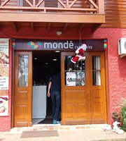 Monde Chocolateria