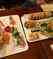 Mount Sinai Sushi