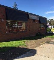 Genesis Spanish Restaurant