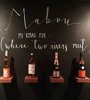Mabou Cheese + Bar
