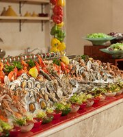Bayty Restaurant