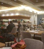 Koz Restaurant