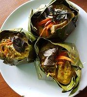 Koh Lipe Restaurant