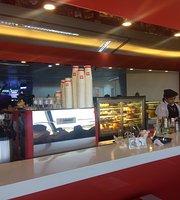 Caffe Xpress