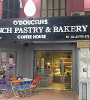 O'Douceurs