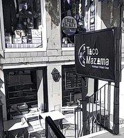 Taco Nazina