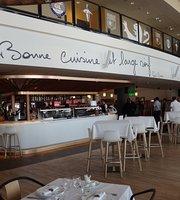 Brasserie Des Lumieres