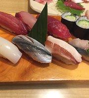 Sushiichi