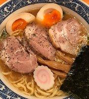 Aoba Shinjuku