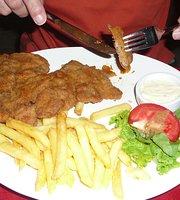 Restaurante Guaya's