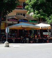 Bar Gelateria Chiosco