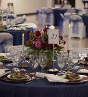 Infusion Bar & Banquet Center