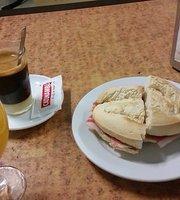 Bar Estanco