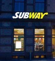 ‪Restaurant Subway‬
