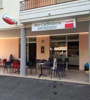 Bar Caffetteria Mondani