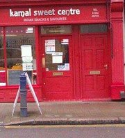 Kamal sweet centre & takeaway