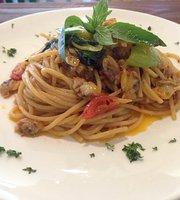 Feeling Italian Restaurant