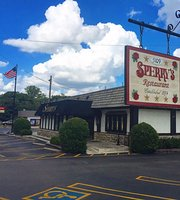 Sperry's Restaurant